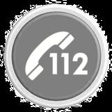My 112